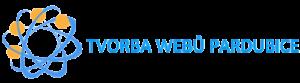 Tvorba Webů Pardubice Logo
